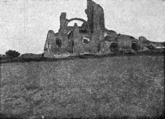 1920-і (?) рр. Загальний вигляд