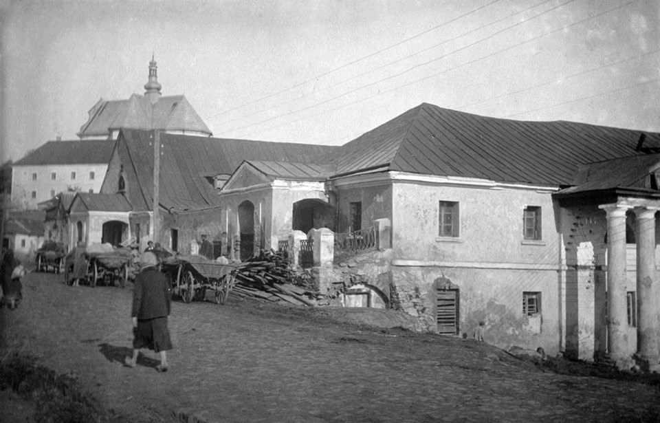 [1920-і рр.?] Загальний вигляд (2)