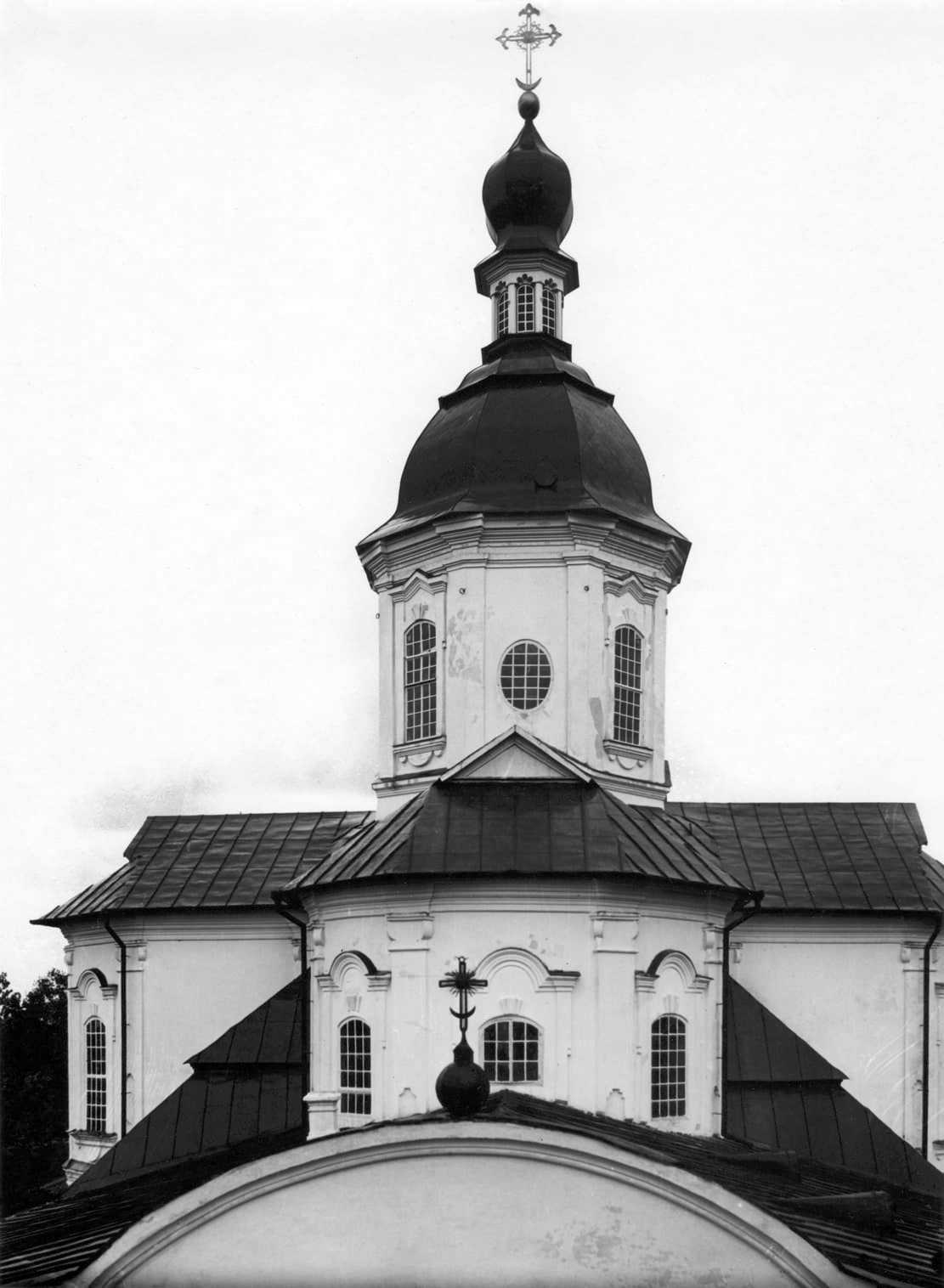 1920-і (?) рр. Верх