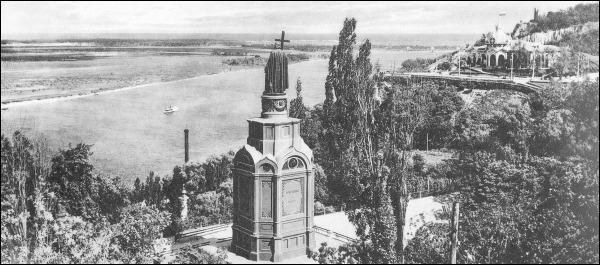 Поч. 20 ст. Панорама