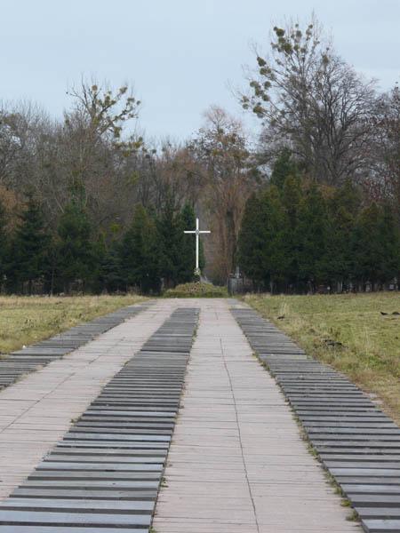 Символічний хрест
