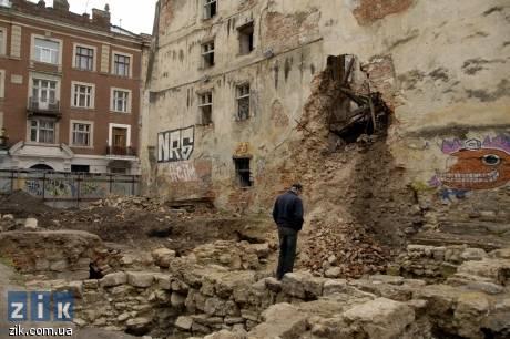 2009 р. Виконком Львівської міськради…
