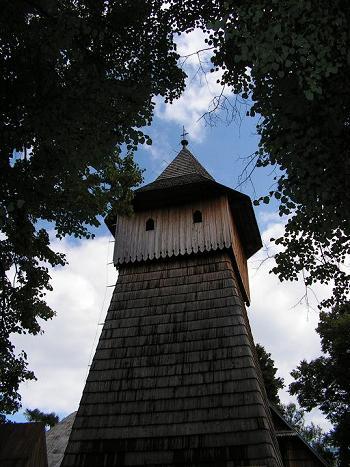 [2006 р.] Башта. Вигляд з позиції С3