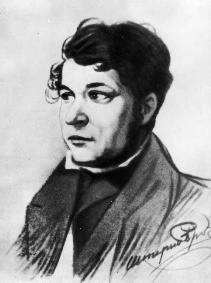 Забіла Віктор Миколайович