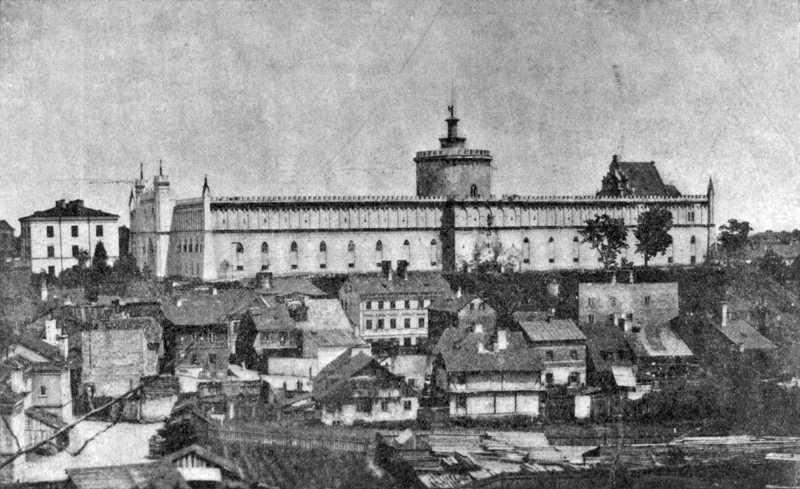 [1899 р.] Загальний вигляд