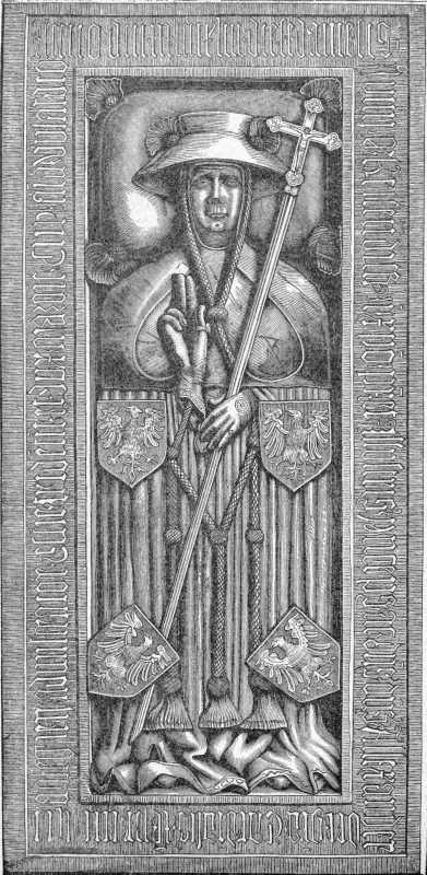 Надгробок кн.Олександра