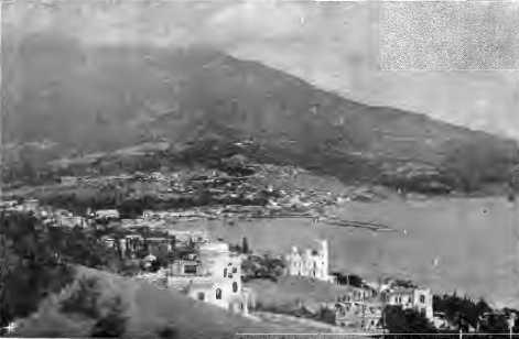 [1913 р.] Загальний вигляд із заходу