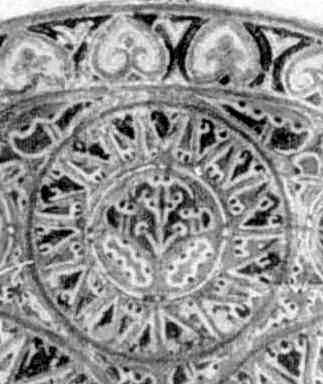 Верхнє орнаментальне коло