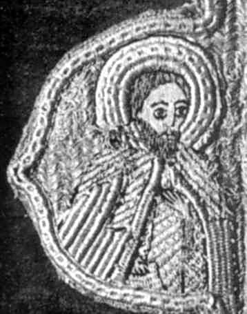 Св.Антоній