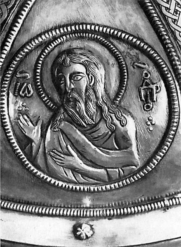 Св.Іоан Предтеча