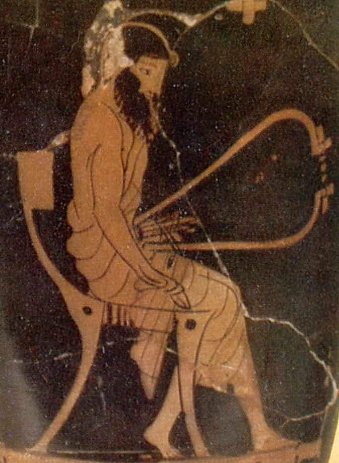 Кіфаред