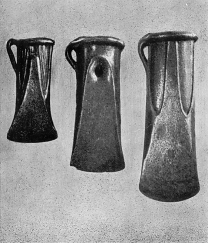 Інгульський скарб 1962 р.