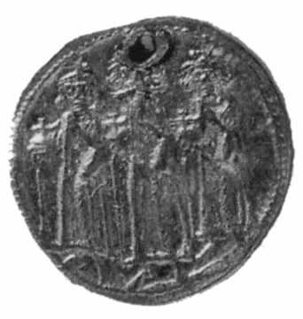 Монета Іраклія, Костянтина і…