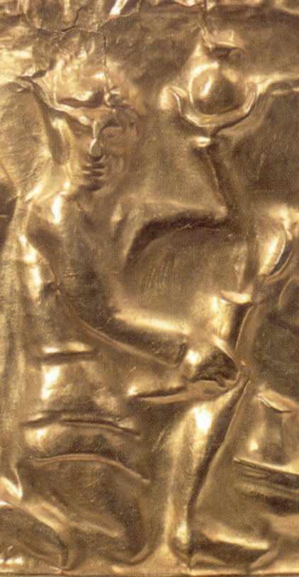 Фігура 9 (з келихом)