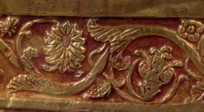 Орнамент (14)