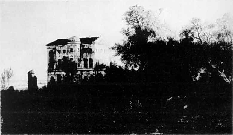 1853 р. Загальний вигляд