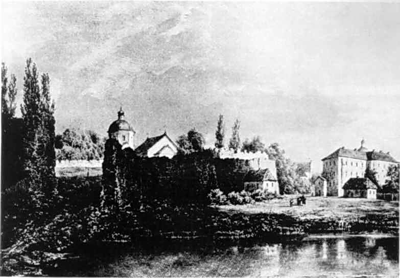 1860-і рр. Загальний вигляд