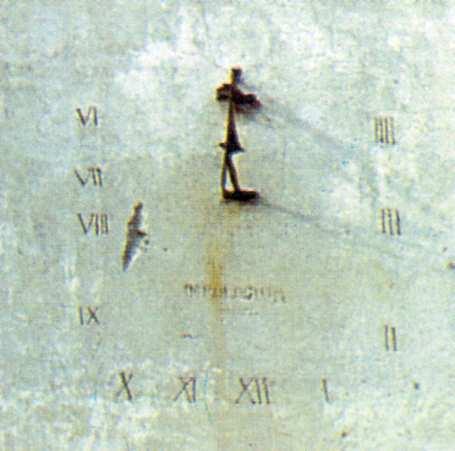 1998 р. Підгорецький монастир