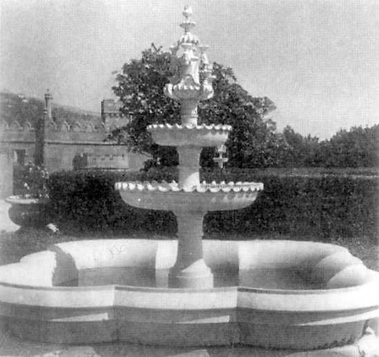 [2000 р.] Каскадний фонтан. Загальний…