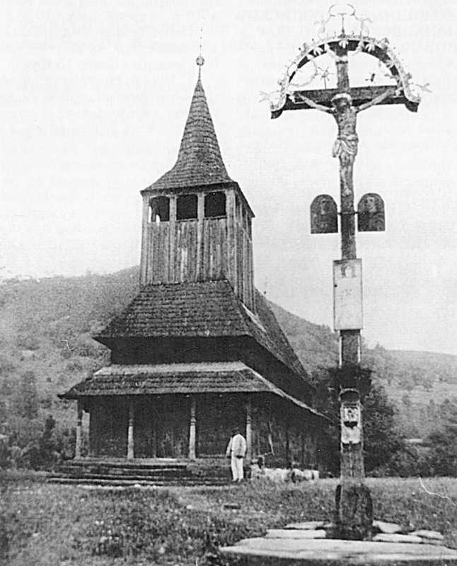 1927 р. Загальний вигляд з позиції С3