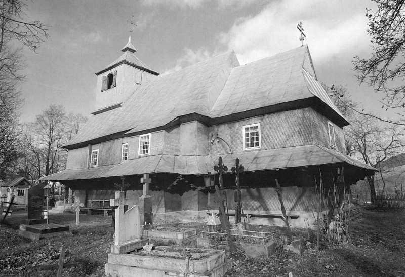 Церква св.Петра і Павла (2)