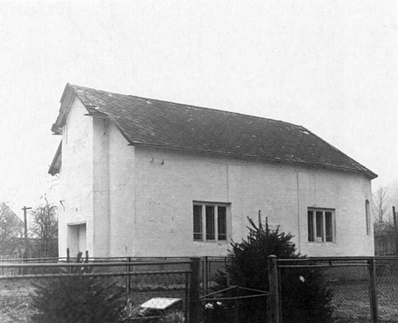 Церква св.Георгія (православна)
