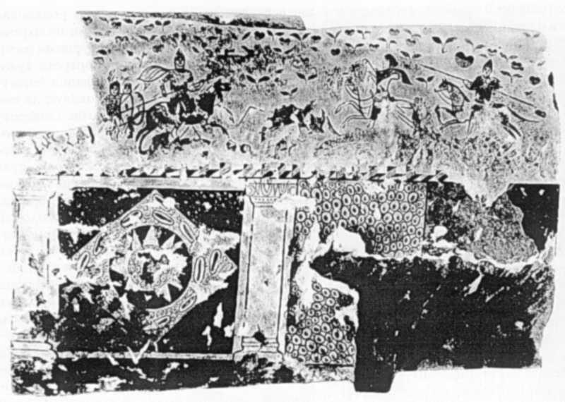 Стасовський склеп