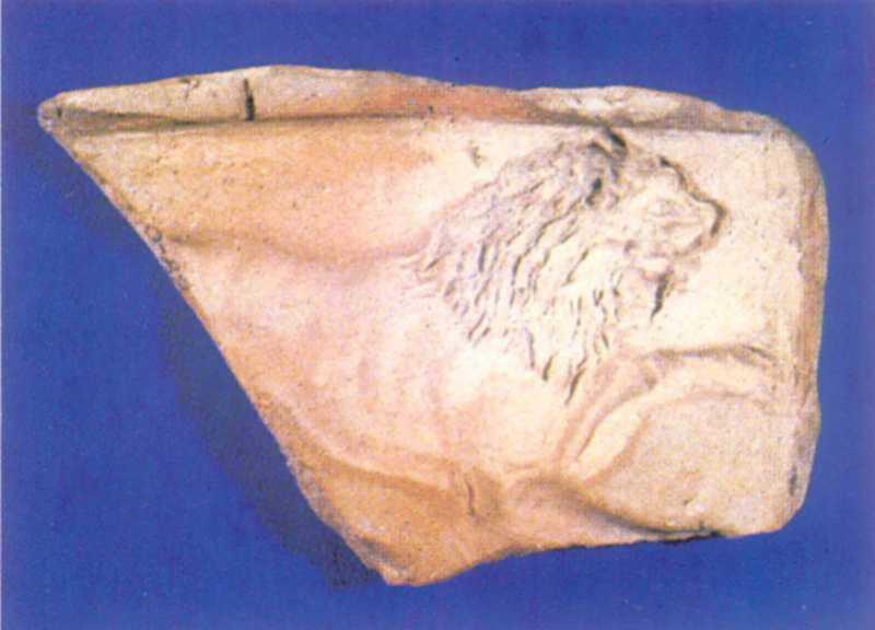 Ливарна форма