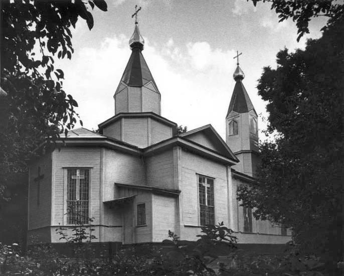 Церква св.Макарія (№ 46)