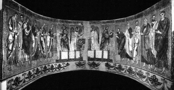2003 р. Звід пам'яток Києва (собор 12…