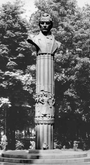 2003 р. Звід пам'яток Києва