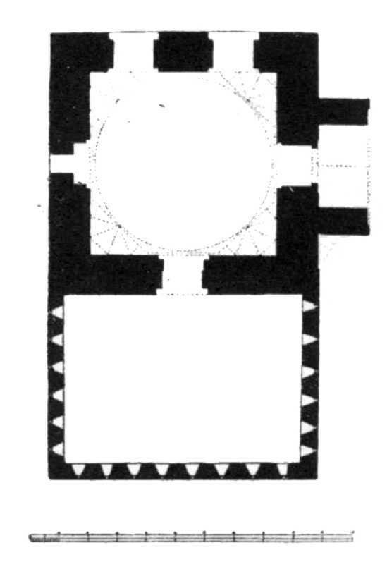 1927 р. План
