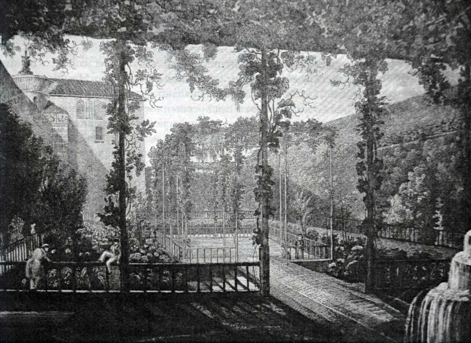 1837 р.
