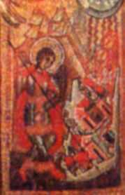 Знищення Содома