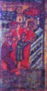 056-1c.jpg