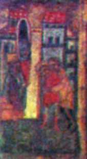 056-1d.jpg