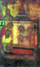 056-1e.jpg