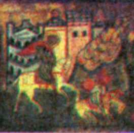 056-1f.jpg