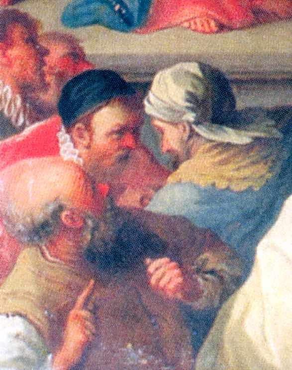 Права група євреїв