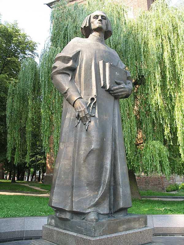 2007 р. Постать Юрія Дрогобича