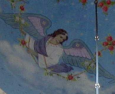 Небесна сила (1)