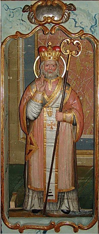 Св.Микола