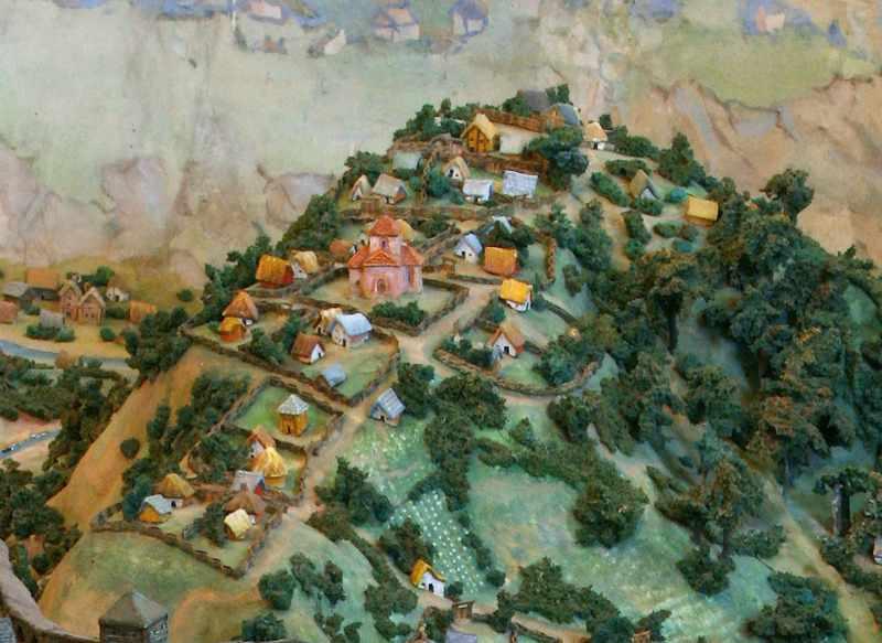 Вигляд з південого сходу (2)