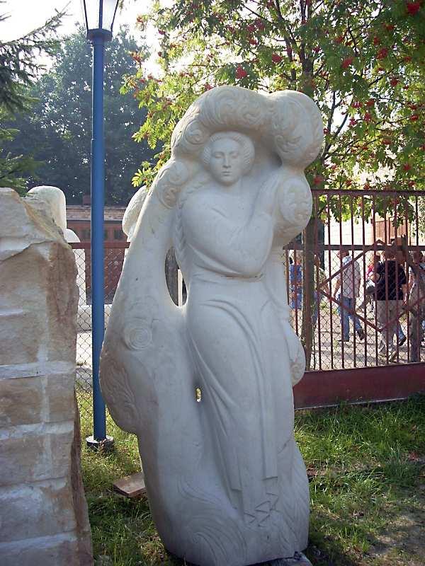 2008 р. Фігура 1