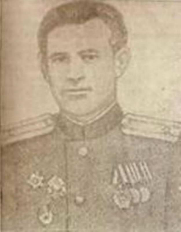 Дяченко Геннадій Львович