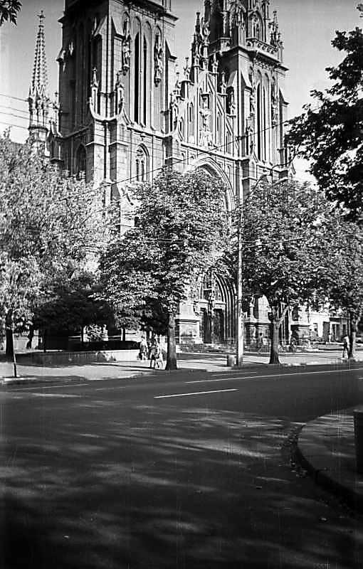 1975 р. Нижня частина