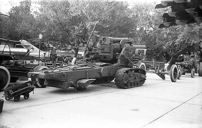 1975 р. Вигляд ззаду