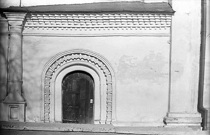 1976 р. Портал