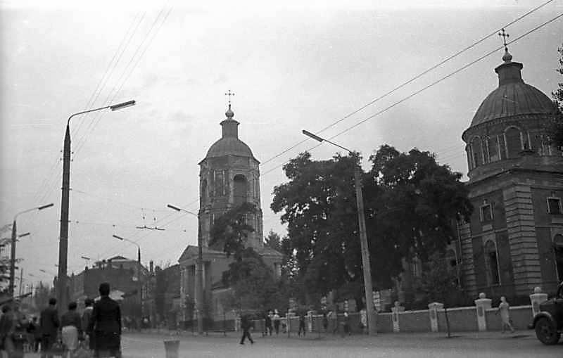 Церква грецька