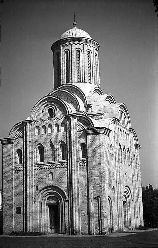 Церква св.П'ятниці